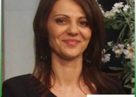 Наталия Кирилова