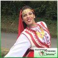 Вероника Милева