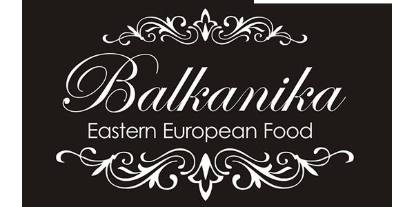 Balkanika-1