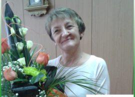 Илияна Вълчева – Николова