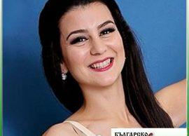 Мария Маринашка