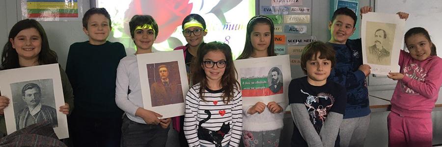 Kampania-Zapisvane-Na-Uchenitsi
